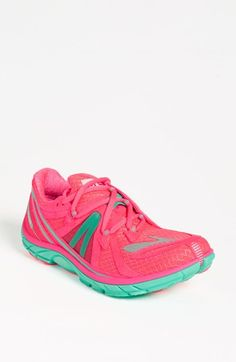 Brooks 'PureConnect 2' Running Shoe (Women) available at #Nordstrom