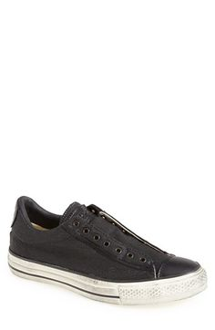Converse by John Varvatos Chuck Taylor® All Star® Laceless Sneaker (Men)  (Online Only)  ce793d1c2