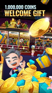 Gold Party Casino: Free Slots Hack Cheats - cheatshacks.org Free Slot Games, Free Slots, Games For Teens, Welcome Gifts, Gold Party, Game App, Cheating, Hacks, Welcome Back Gifts