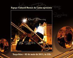 Abril 2011 | Movimento Sonoro Movie Posters, Movies, Musica, Films, Film Poster, Cinema, Movie, Film, Movie Quotes