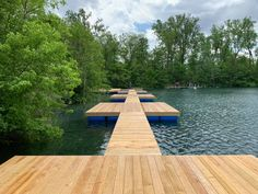 With spring-fed water and deep blue pools, the following are 6 of our favorite quarry lakes in Ohio where you can swim, scuba dive and more. Abandoned Castles, Abandoned Mansions, Abandoned Houses, Abandoned Places, Haunted Places, Vacation Places, Best Vacations, Vacation Spots, Vacation Ideas