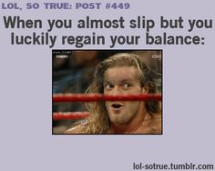 LOL SO TRUE POSTS - Funniest relatable posts on Tumblr. bwaaaaaaaaaaaaahahahahahahahahh omg i actually burst out laughing!!!!!