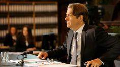 The Truth Commissioner Roger Allam, Rachel Weisz, Film, Movie, Film Stock, Cinema, Films
