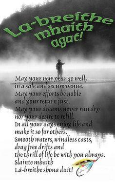 Scottish new year greetings merry christmas and happy new year 2018 scottish new year greetings m4hsunfo