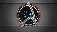Star Trek Tattoo, Star Trek Logo, Star Wars, Star Trek Insignia, Scotty Star Trek, Star Trek Gifts, Trek Deck, Star Trek Images, Sci Fi Tv Shows