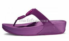 just found my summer fit flops #fitflops #summer #shoes