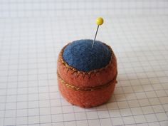 Creative Ideaplastic bottle top craft   ... This: 5 Things You Can Make With Bottle Caps « Crafts – Craft Ideas