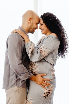 Birth Your Way.  If you are expecting or recently had your little one, did you have a birth plan? If so, did it go according to plan?   Expecting mamas, do you have a birth plan?    The only advice we can give you.. birth your way, follow what you and your partner want to do, alongside what options your OB/ midwife has given you.     #nursing #motherhood #thedairyfairy #fourthtrimester #postpartum #momlife #love #pregnancy #parenting #maternity #newborn ##breastfeeding #birthplan…