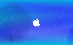 Mac Wallpapers Mac Walpaper Complete Digital Photography Background