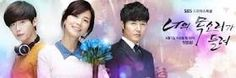 Another praiseworthy drama. Its also new. New episodes air every thursday. Its a must watch. Find it on Viki.