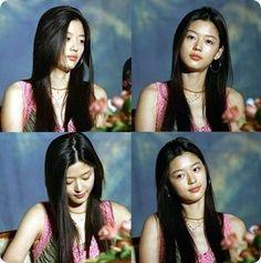 Jun JiHyun 전지현 全智賢 - Actress - http://www.luckypost.com/actress/jun_jihyun/jun-jihyun-%ec%a0%84%ec%a7%80%ed%98%84-%e5%85%a8%e6%99%ba%e8%b3%a2-actress-66/