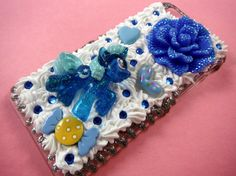 Little Pony Phone Case Trixie 3D Phone Case by CaravanOfCases
