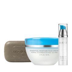 Eligible for 1 Bonus Offer Facial Serum, Eye Serum, Oils For Skin, Combination Skin, Oily Skin, Minerals, Moisturizer, Soap, Skin Care
