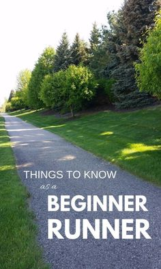 For how to start running as a beginner runner, here are tips! When you're running as a workout to lose weight fast, think of the bigger picture for health! Think about your food and diet before and after your training run so you'll have energy, as well as 5k Training For Beginners, Running For Beginners, How To Start Running, Workout For Beginners, Running Workouts, Running Tips, Running Injuries, Running Shoes, Workout Tips
