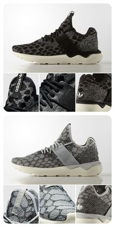 online store 9009e f34e5 adidas Originals Tubular Primeknit Calzado Deportivo, Zapatillas, Calzas,  Deportes, Entrenamiento Nike,