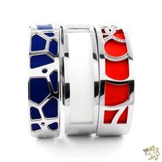 Welcome to Michael Jones Jeweller Core Collection, Jewelry Collection, Jewelry Branding, French Fashion, Jewels, Paris, Jewellery, Blog, Accessories