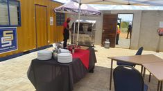 Great event we did for Stefanutti Stocks in Johannesburg last week. Thanks for the business guys. Outside Catering, Pig Roast, Catering Companies, Salt, Guys, Business, Pork Roast, Salts, Store