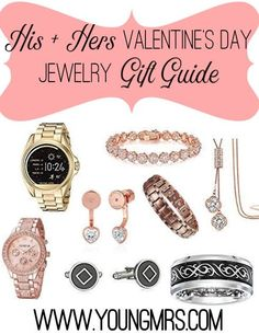 Find awesome Valentines Day gifts for him and her Unique Valentines Day Gifts, Strong Marriage, Animals For Kids, Michael Kors Watch, Gifts For Kids, Blog, Posts, Campaign, Content