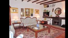 House for sale, rural style house in Madrid,Spain ,REMAX Clasico