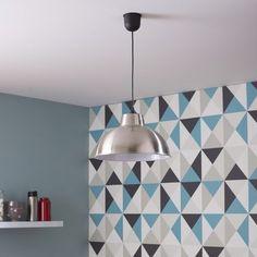 22 Best Huis 3 Images Home Interior Accessories