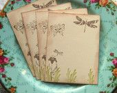 Sweetly Scrapped: {Free♥} Journaling Boxes