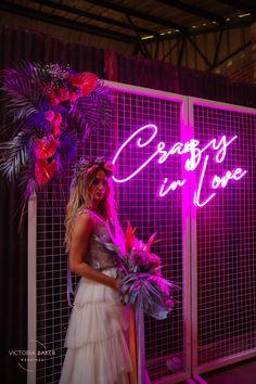 S O R B E T | Ultimate Wedding Inspiration for 2021 — Victoria Baker Weddings - Creative Natural Wedding Photographer Leeds Wedding Show, Spring Wedding, Wedding Stuff, Festival Decorations, Wedding Decorations, Glamorous Wedding, Green Wedding Shoes, Leeds, Bridal Dresses