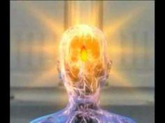 ▶ Szellemi valóság- belső utazás (Spiritual reality) - YouTube