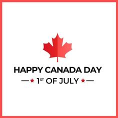 Canada Day Pictures, Canada Day Images, Photos For Facebook, Facebook Image, Dominion Day, Happy Canada Day, National Anthem, Dubai