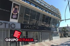Platja d'Aro. Grupo Actialia ofrece sus servicios en Platja d'Aro: Diseño Web, Diseño Gráfico, Imprenta, Márketing Digital y Rotulación. http://www.grupoactialia.com o Teléfono:  972.983.614