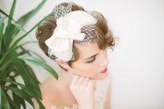 © Saya - Shooting d'inspiration coiffure maquillage - Paris - France - Le Blog de Madame C - #21