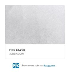 e8e4fcf4ad7 Explore paint color Blue Light by PPG Timeless Paint, available at The Home  Depot.This soft hazy grey is an excellent main wall for a bedroom.