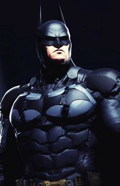 Imagens para celular do Batman Homem Morcego - Batman Poster - Trending Batman Poster. - Imagens para celular do Batman Homem Morcego Batman Arkham Knight, Batman Vs Superman, Batman Dark, Batman The Dark Knight, Batman Painting, Batman Artwork, Batman Poster, Wallpaper Do Batman Para Iphone, Batman Gifts