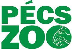 """Képtalálat a következőre: """"pécsi állatkert"""""""