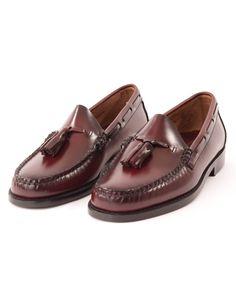 f5712283d0 22 Best Men s Leather Shoes images