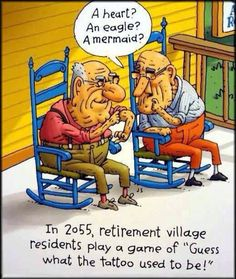funny quotes about senior citizens with images to share - Google Search