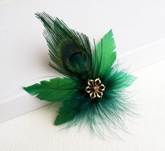 Hey, I found this really awesome Etsy listing at http://www.etsy.com/listing/126156009/emerald-triangle-marijuana-peacock