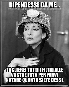 The post New memes single italiano Ideas appeared first on Italiano Memes. Girlfriend Humor, Boyfriend Humor, Life Humor, Man Humor, Funny Love, Funny Kids, Gruseliger Clown, Game Of Thrones, Netflix