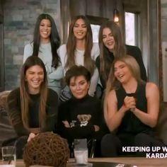 Kylie Jenner Makeup, Kendall Jenner, Kardashian Jenner, Kourtney Kardashian, Kim And Kourtney, Cute Baby Wallpaper, Jenner Family, Jenners, Cool