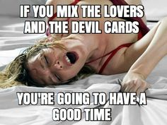 Sarcastic Quotes, Qoutes, Funny Spiritual Memes, Tarot Meanings, Freaky Relationship Goals, Modern Witch, Christian Memes, Tarot Spreads, Paganism