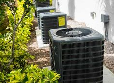 f09ff931c29 Most Reliable Central Air Conditioning Systems