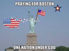 Praying !!