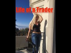 Trader Life - How To Live Like a King as a Digital Nomad ; Rock Bands, The Beatles, Day Trader, Financial Markets, Digital Nomad, Entrepreneur Quotes, Videos, King, Lifestyle