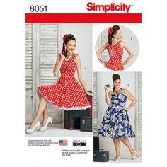 Simplicity - 8051