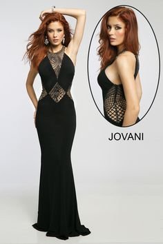 Jovani Style 21545 http://www.jovani.com/black-dresses