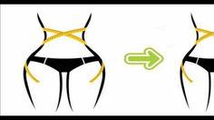 Adj le kilókat 7 nap alatt! Kili, Food And Drink, Workout, Diet, Work Out, Exercise