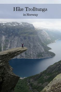 https://www.exploringcuriously.com/hike-trolltunga-norway/