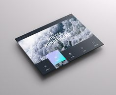 Studiojq2013_dashboard_weather_full