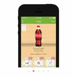 #Ibotta #Mobile #App: Save With #Cash Back- Not #Coupons!