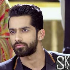 Karan Vohra, Pj, Dramas, Acting, Bollywood, Indian, Stylish, Leather, Image
