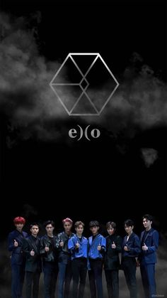 Res: 10801920 Exo Wallpaper Hd iPhone Lovely Exo Hd Wallpaper 79 Images Of Exo Exo Xiumin, Kpop Exo, Btob, Mamamoo, Exo Wallpaper Hd, Screen Wallpaper, Kai, Rapper, Exo 12